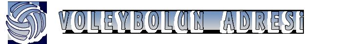 VoleybolunAdresi.com